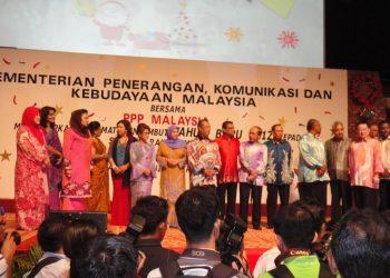 Program & Activities 2012